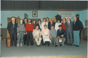 1988-henderk_maeck_mobil